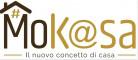 Mokasa Umbertide Agenzia Immobiliare