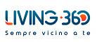 Living 360 Srls