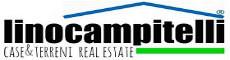Case&Terreni Real Estate