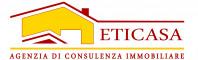 Eticasa - Agenzia di Consulenza Immobiliare