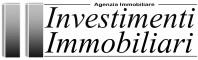 Investimenti Immobiliari srl