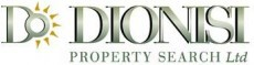 Dionisi Property Search Limited