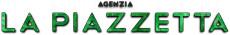 Agenzia Immobiliare La Piazzetta