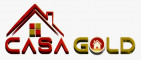 Casa Gold