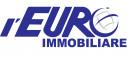 L'euroImmobiliare