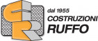 Costruzioni Ruffo S.r.l.