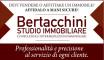 Studio Immobiliare Bertacchini