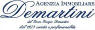 Agenzia Immobiliare Demartini