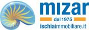 Agenzia Immobiliare Mizar | ischiaimmobiliare.it