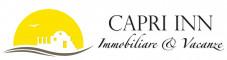 Capri Inn Immobiliare & Vacanze