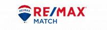 RE/MAX Match