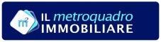 Il Metroquadro Immobiliare