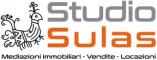 Studio Sulas