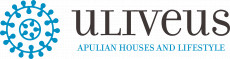 ULIVEUS   Apulian Houses and Lifestyle