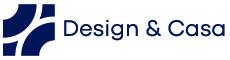 Design & Casa