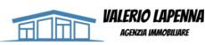 Valerio Lapenna agenzia immobiliare