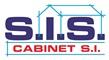 S.I.S. Cabinet S.I.