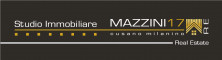 Mazzini 17 Re