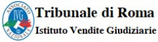 Istituto Vendite Giudiziarie di Roma