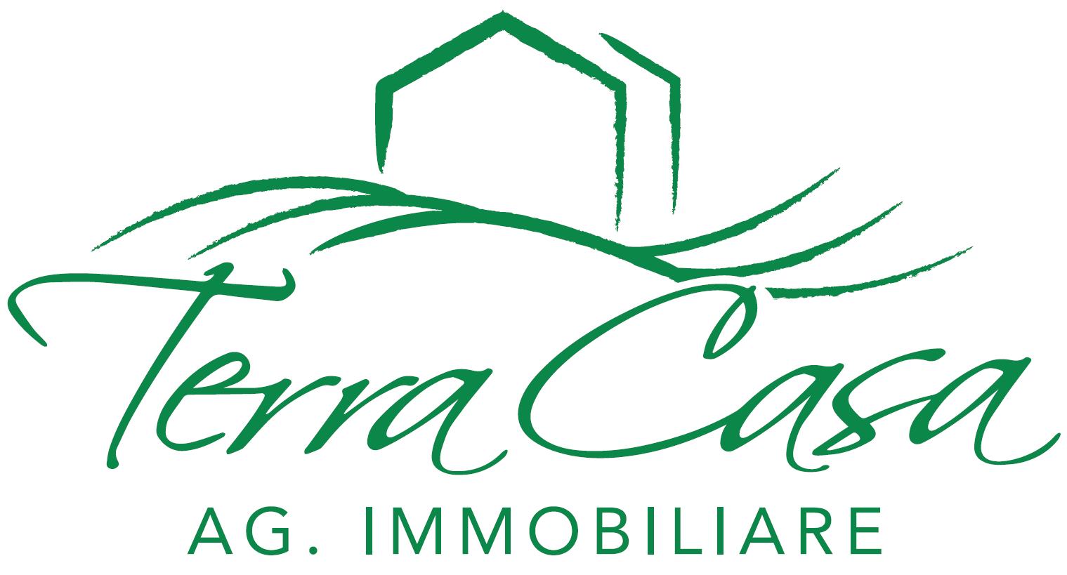 Agenzia Immobiliare Terra Casa