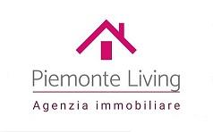 Piemonte Living