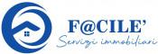 F@cile' servizi immobiliari