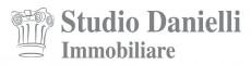 Studio Danielli Immobiliare