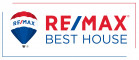 RE/MAX BEST HOUSE
