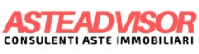Asteadvisor Sede Centrale