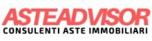 Asteadvisor Torino