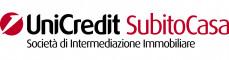 UniCredit Subito Casa Lombardia