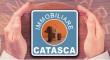 IMMOBILIARE CATASCA di Catasca Giampiero
