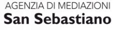 Agenzia San Sebastiano