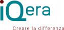 iQera Aste - Consulenza Legale e Tecnica completamente Gratuita