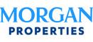 Morgan Premier Property Consulting