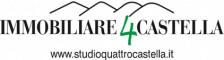 STUDIO QUATTRO CASTELLA S.R.L.
