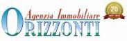 Agenzia Immobiliare Orizzonti - Cadelbosco di Sopra