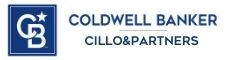 Coldwell banker Cillo & Partners