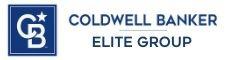 Coldwell Banker Elite Group