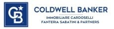 COLDWELL BANKER - Immobiliare Cardoselli Fanteria Sabatini & Partners