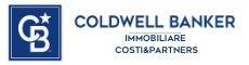 COLDWELL BANKER - Olbia  -  Immobiliare Costi&Partner