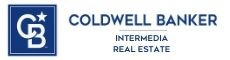 COLDWELL BANKER - Intermedia Real Estate