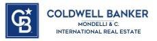 COLDWELL BANKER - Mondelli & C.