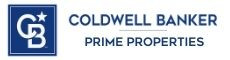 COLDWELL BANKER - Prime Properties
