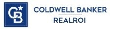 COLDWELL BANKER - REALROI