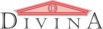 Divina Servizi Immobiliari - Monticello Brianza
