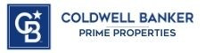 COLDWELL BANKER-Prime Properties