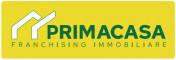 Primacasa Correggio - Correggio Case SRLS