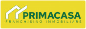 Primacasa