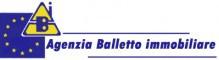 A B I Agenzia Balletto Immobiliare